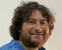 Juan Pais, redactor en Criptokio.com