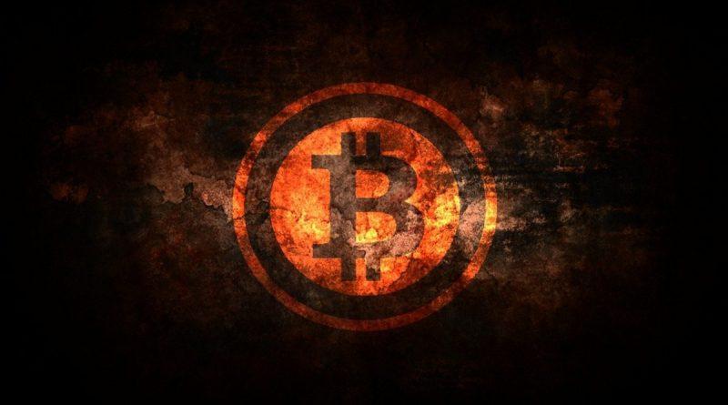 Precio del Bitcoin (BTC)