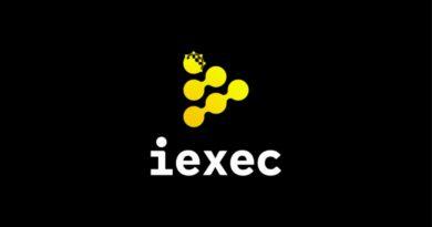 iExec (RLC)