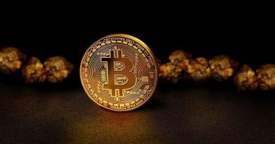Minar Bitcoin (BTC)