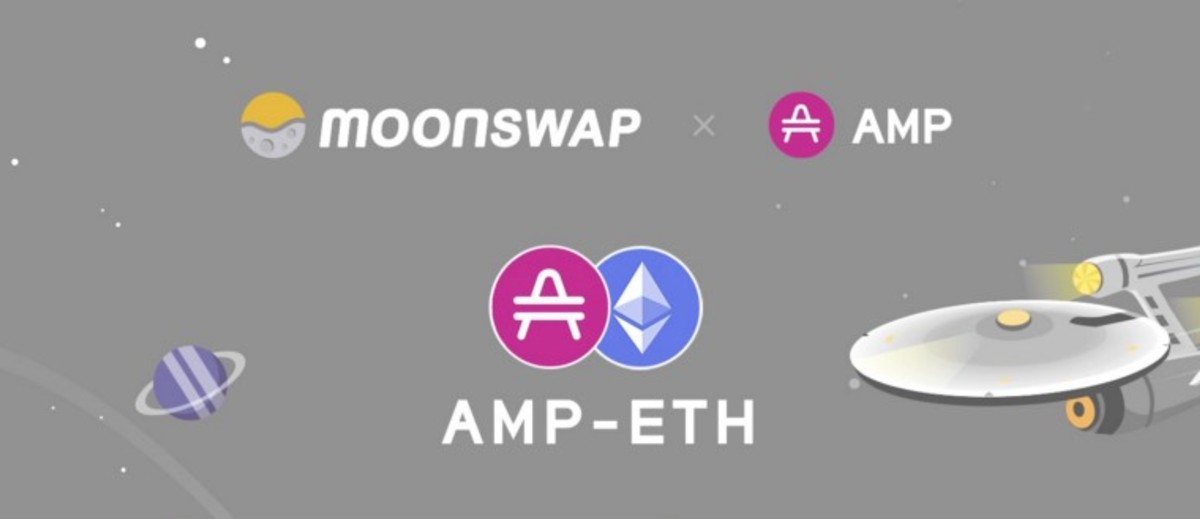 Amp (AMP)