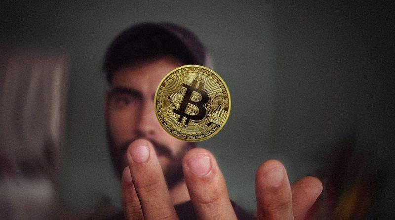 Comprar Bitcoin seguro