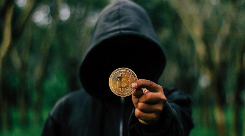 Bitcoin (BTC), la criptomoneda de la década