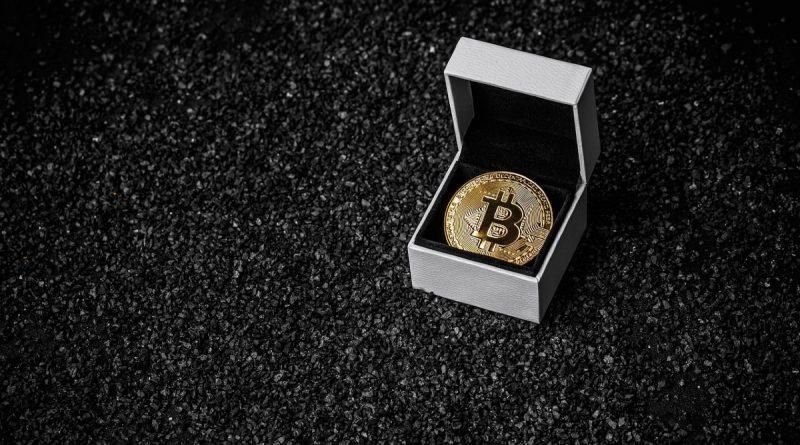 Wallets de Bitcoin (BTC)