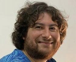 Juan Pais